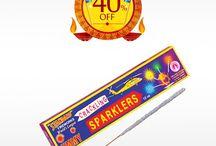 Diwali / Buy crackers, deepam, sky lanterns etc.. http://bringhomefestival.com/festivals/diwali.html/?___SID=U&p=2