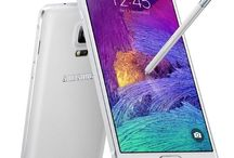 Samsung love
