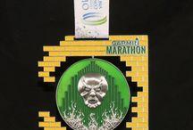 2017 Garmin Marathon