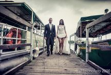Real Wedding / Best Wedding Photojournalism, Image Maker, Story Telling / by Tecnofoto2000