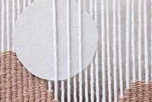 textiele vormgeving