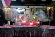 Berkah Catering - Wedding Catering Bangkalan Mandura
