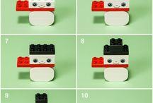 proiecte lego