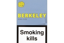 Buy Berkeley cigarettes / Buy Berkeley cigarettes online UK / by Adrain Peebles