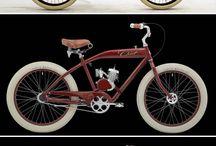 bicikel 1