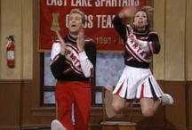SNL favorites / by Nancy Cranford