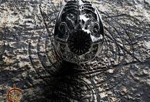 my cthulhu ring