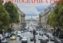 PHOTOGRAPHE A PARIS /    Nous parlons français Hablamos español We speak english Wir spreachen deutsch www.photographe-a-paris.fr