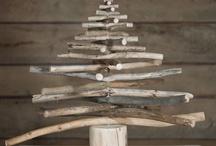 crafts - Christmas