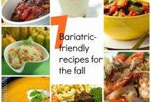 Other Healthy Recipes