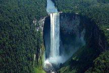 Frumusetea naturii