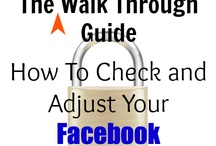 Facebook Hints, Tips and Hoaxes / Hints, Tips, How To Guides, Rumours and Hoaxes