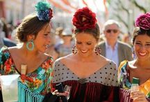 Flamenca'17