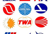 Airline Identities