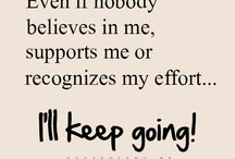 Quotes**
