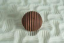 Ceramics texture
