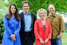 Gardeners-world  bbc