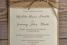 undangan