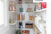 Kitchens / Ideas for our kitchen
