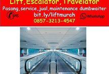0857-3213-4547 Jual Travelator