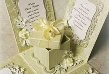 gift wrapping n card ideas