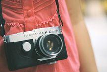 Photography!!!!! / by Johanna Schmitz