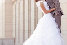 wedding dressees