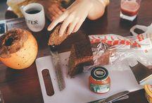 EAT & GREET / Häftiga smakupplevelser är en stor del av resandet. Här samlar vi smaker från alla världens hörn! /KILROY - Explore Life