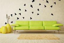 // color sofa //
