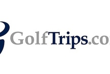 GolfTrips.com Office