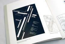 Typografi - web, digital og trykt