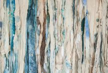Texture / by Ceil Diskin Studio