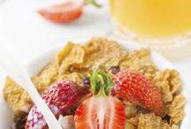 la mejor dieta para el hipotetiroidismo
