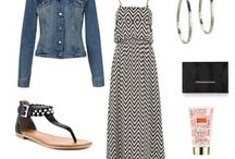 Ιδέες για ρούχα