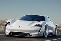 Concept Car / concept car