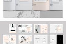 CAD Protfolio