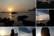 sun of indonesia