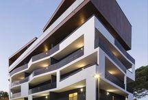 Multi-Residential Design