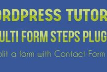 Wordpress Tutorial Plugins / Wordpress Tutorial Plugins on YouTube