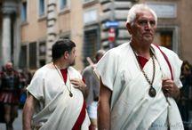 Rome Festivals