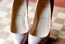 Shoes / ❤️❤️❤️