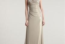 My style / formal dress