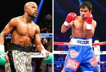 Mayweather vs Pacquiao Live Stream PPV Boxing / Watch Mayweather vs Pacquiao live stream PPV Boxing on may 2, 2015. Online TV channel to watch pay per view event Mayweather vs Pacquiao live streaming broadcast.
