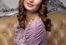 Hats Willi 2015-2016 / Каждый год компания Willi выпускает весной коллекцию трикотажных головных уборов. Тонкие шапочки прекрасно подойдут на весну и осень. Широкий ассортимент и большой выбор цветовой гаммы порадует покупательниц.