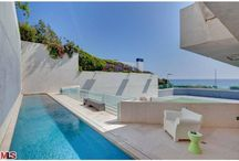 Malibu / Beachside paradise in Malibu, CA. / by The Boutique Real Estate Group