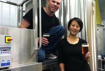 Minneapolis breweries / Breweries near Minneapolis, Minnesota