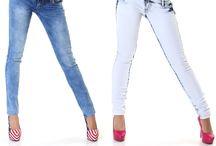Stilingi džinsai / Džinsai, džinsai moterims, moteriški džinsai,  džinsai internetu moterims, džinsai internetu, moteriški džinsai internetu, moteriški džinsai pigiau, plėšyti džinsai, džinsai pigiai. O daugiau rasite čia: https://drabuziuoaze.lt/drabuziai-moterims/dzinsai #drabuziuoaze #dzinsai #dzinsaiinternetu #dzinsaikaina #dzinsaimoterims