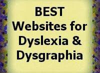 Dyspraxia / education