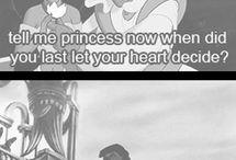 * `Disney♡