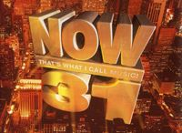 NOW 31 / NOW That's What I Call Music 31 Artists